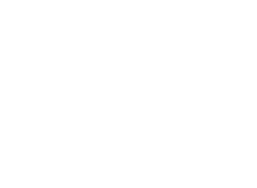 Larbanois Carrero